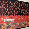 Batik Madura Tiga Motif KBM-6613