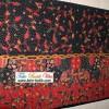Batik Madura Tiga Motif KBM-6614