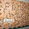 Batik Madura Pecah Batu KBM-6615
