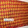 Batik Madura Serat Kayu KBM-6617
