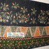 Batik Madura Tiga Motif KBM-6621