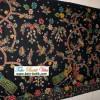 Batik Madura Flora Fauna KBM-6623