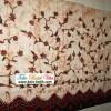 Batik Madura Pecah Batu KBM-6629