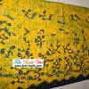 Batik Madura Pecah Batu KBM-6630