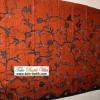 Batik Madura Serat Kayu KBM-6632