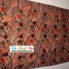 Batik Madura Tradisional KBM-6633