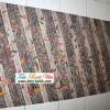 Batik Madura Tradisional KBM-6634