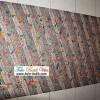 Batik Madura Tradisioanl KBM-6635