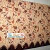 Batik Madura Klasik KBM-6636
