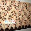 Batik Madura Klasik KBM-6637