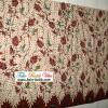 Batik Madura Klasik KBM-6638