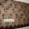Batik Madura Klasik KBM-6639