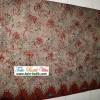 Batik Madura Klasik KBM-6640