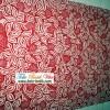 Batik Madura Unik KBM-6647