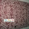 Batik Madura  Unik KBM-6648