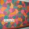 Batik Madura Sekar Jagad KBM-6650