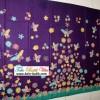 Batik Madura Flora Fauna KBM-6651