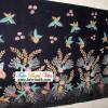 Batik Madura Flora Fauna KBM-6652