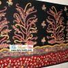 Batik Madura Tiga Motif KBM-6654