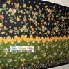 Batik Madura Tiga Motif KBM-6655