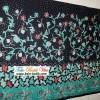 Batik Madura Tiga Motif KBM-6656
