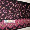 Batik Madura Tiga Motif KBM-6657