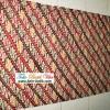 Batik Madura Parang KBM-6659
