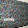 Batik Madura Unik KBM-6660