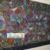 Batik Madura Unik KBM-6661
