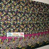 Batik Madura Daun KBM-6663