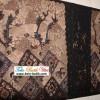 Sarung Batik Madura SBT-6641
