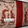Sarung Batik Madura SBT-6642