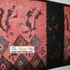 Sarung Batik Madura SBT-6643