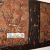 Sarung Batik Madura SBT-6644