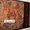 Sarung Batik Madura SBT-6645