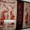 Sarung Batik Madura SBT-6646