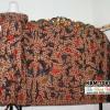 Batik Madura Tradisional KBM-7087