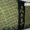 Sarung Batik Madura Unik SBT-7171