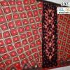 Sarung Tulis Batik Madura Unik SBT-7172