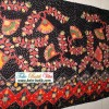 Batik Madura Tiga Motif KBM-6666