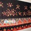 Batik Madura Tiga Motif KBM-6667