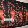 Batik Madura Flora Fauna KBM-6669