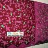 Batik Madura Pagi Sore KBM-6671