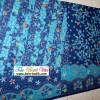 Batik Madura Pagi Sore KBM-6672