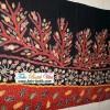 Batik Madura Tiga Motif  KBM-6674