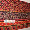 Batik Madura Tiga Motif KBM-6675