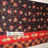 Batik Madura Tiga Motif KBM-6676