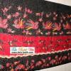 Batik Madura Tiga Motif KBM-6677