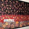 Batik Madura Tiga Motif KBM-6678