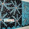 Batik Madura Pagi Sore KBM-6682